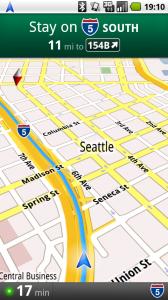 google-maps-navigation-168x300