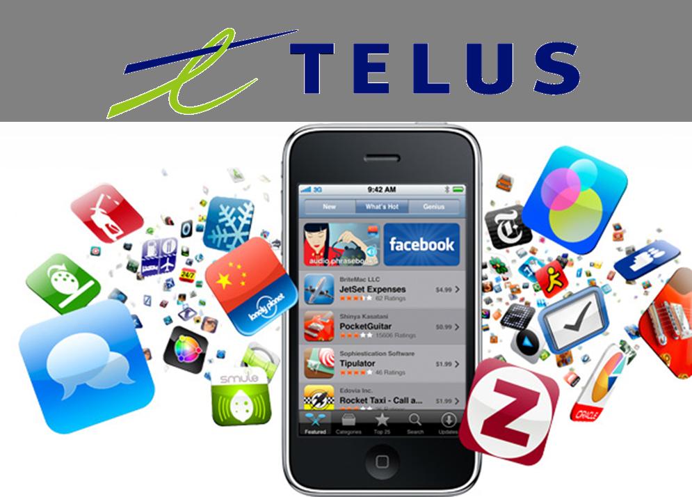 Telus1