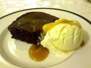 dessertdroid