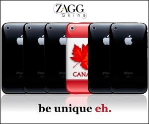 ZAGGskins Review: Custom Designer Skins for the iPhone