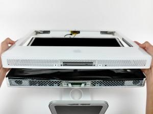 iMac Glass2