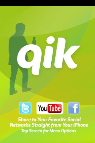 qik_iphone