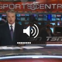 TSN Releases Masters LIVE Streaming iPhone App | iPhone in Canada Blog
