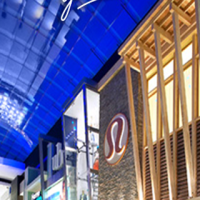 Yorkdale shopping centre launches iphone app iphone in canada blog yorkdale is dedicated to providing shoppers with a luxurious experience at every single touch point and our new mobile app ensures customers have the same ccuart Choice Image