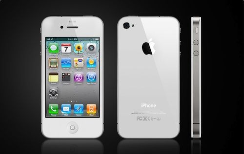 iphone 4s release date sources iphone 4 release date in canada on july 23rd 14445