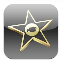 iMovie 1 1 for iOS Updated: iPod Touch Support, Clip