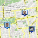 Talkatone VoIP App: Free iPhone Google Talk Voice Calls Over