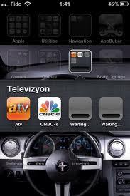 How to Fix iPhone App Downloads Stuck in