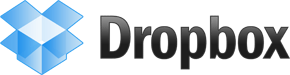 dropbox_logo_home.png