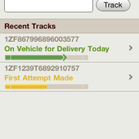 UPS App For iPhone Now Available In Canada! | iPhone in
