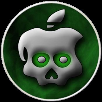 Jailbreak iphone 3g 4. 2. 1 ios & ipod touch 2g ios 4. 2. 1 using.