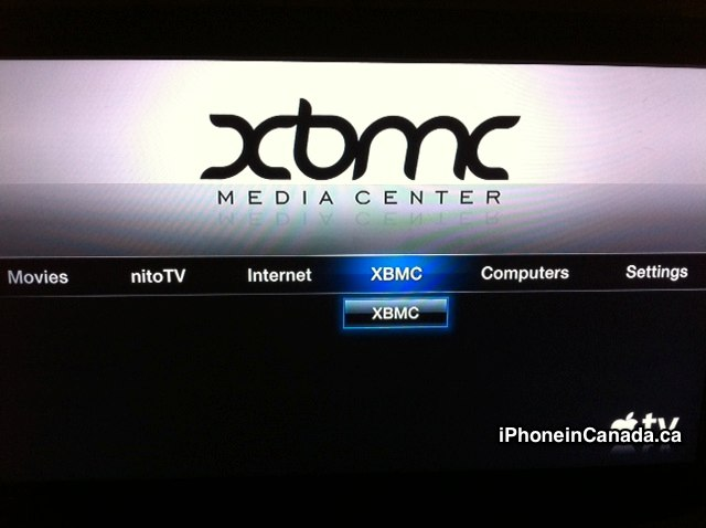Enable & Set Up AirPlay Server in XBMC on a Mac or PC