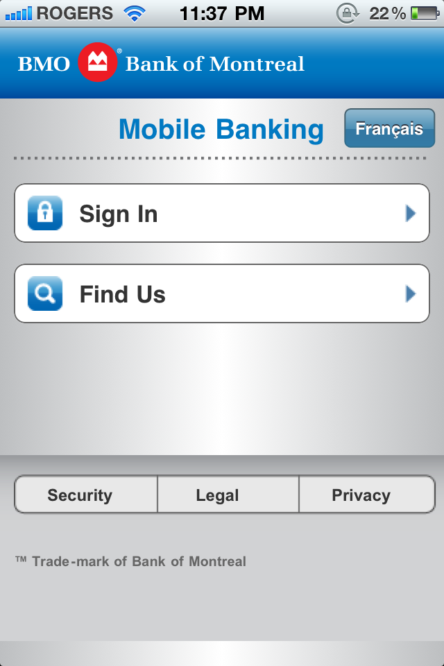 dating.com reviews online banking app download