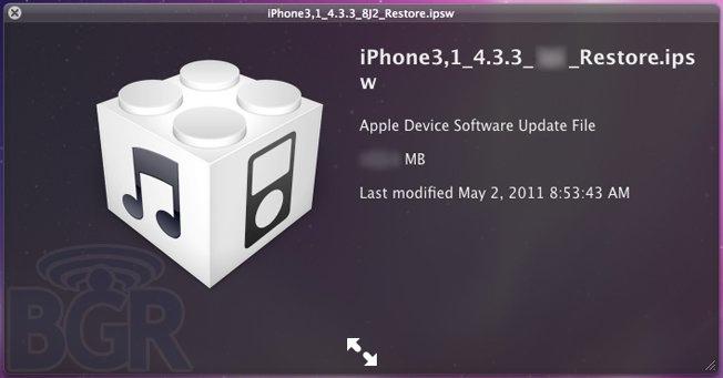 20110502-075341.jpg