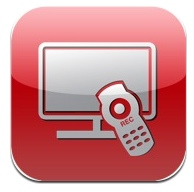 rogers app iphone download