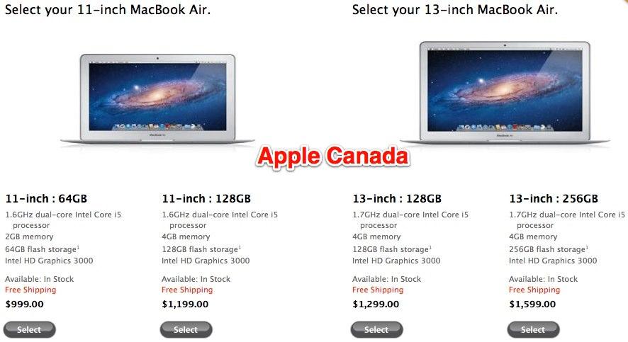 Apple tv price canada - Trio rhode island