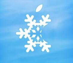 snowbreeze 2.9.3