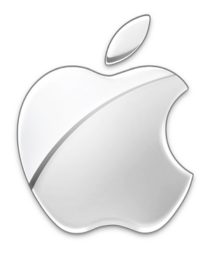 apple_chrome_logo