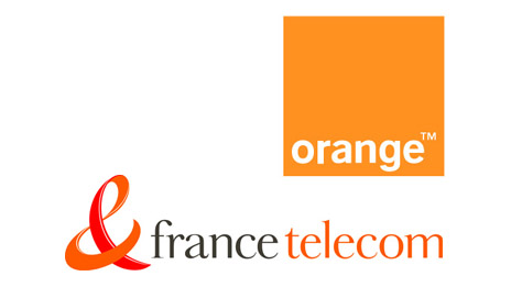 france_telecom_orange