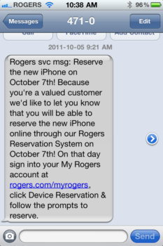 read text messages online rogers
