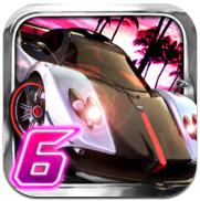 asphalt6 free download