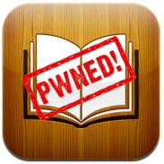 Cracked iBooks Are Now Available, Finally After 2 Years