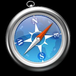 Apple_Safari