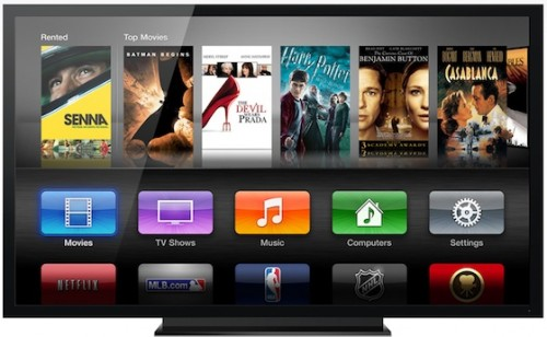 apple_tv_2012_interface-500x308