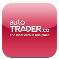 With AutoTRADERca App Users Can Search From Over 200000 Car And Bike Listings On Auto Trader Canada Complete High Quality Photos Detailed