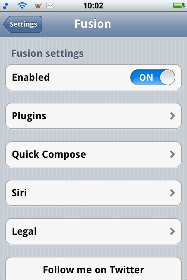 Image Result For How To Update Phone And Keep Jailbreak