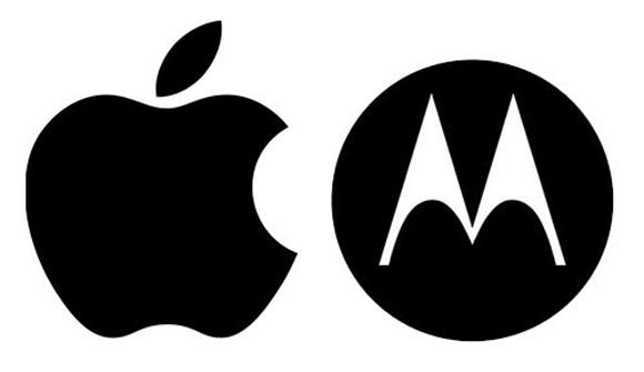 motorola-apple