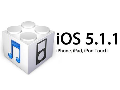 20120525-182243.jpg