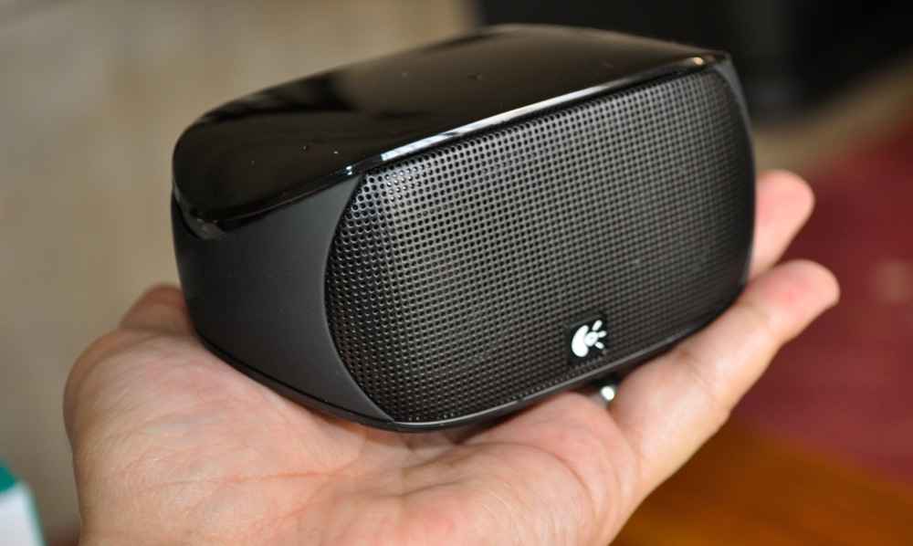 Logitech | Mice, keyboards, remotes, speakers, and more ...