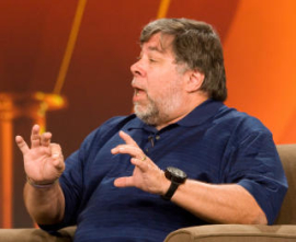Steve_Wozniak-cred_STS-1_320x262_270x221