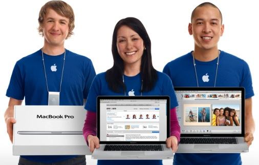Apple Starts Their Employee Discount Program | iPhone in