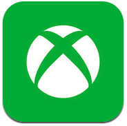 Control Xbox 360 Using An iPhone With Updated Xbox Live App