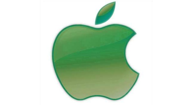 Greenpeace: Apple Needs to Get Greener