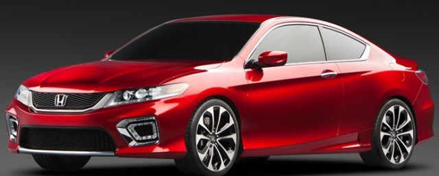For Honda Accord Fanatics Looking Forward To The Debut Of 2013 Model Theres One More Added Bonus IPhone Owners Canada Recently Annouced