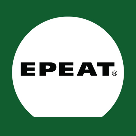Apple Notifies EPEAT About Ceasing Its Product Registration | iPhone in Canada Blog