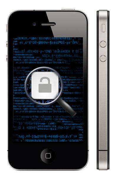 iPhone-4-unlock-baseband-tickets