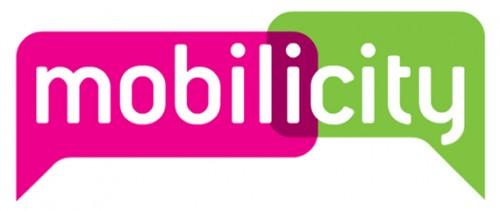 mobilicity-logo-e1279842679131