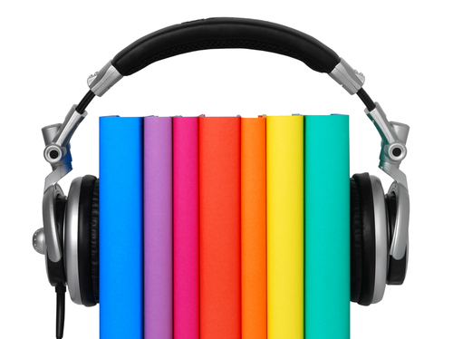 ss-audiobo