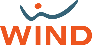 WIND mobile goes live in Kingston