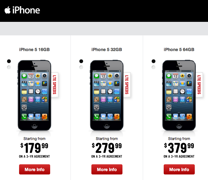 iphone 5 virgin mobile mobile iphone 5 pre order iphone in canada 14611