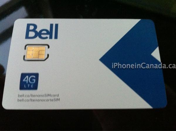 Best Buy Iphone Sim Card