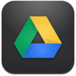 Google Drive For iOS Updated With Document Editing & More | iPhone