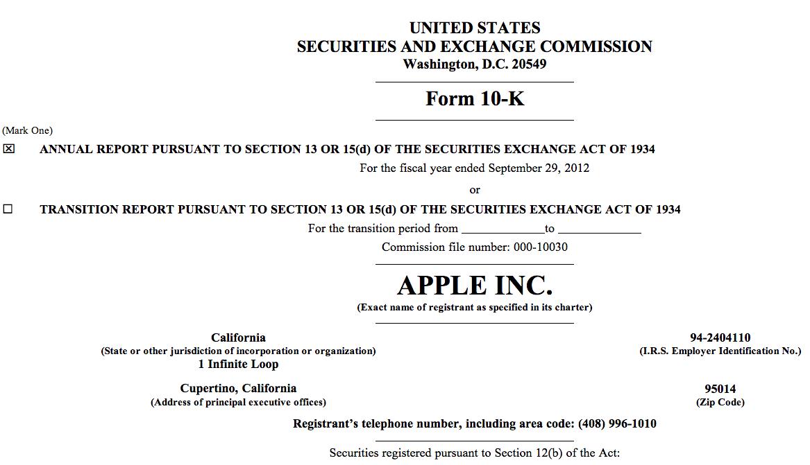 408 area code apple inc