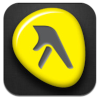 canadian yellowpages app for ios redesign amp ios 6 support