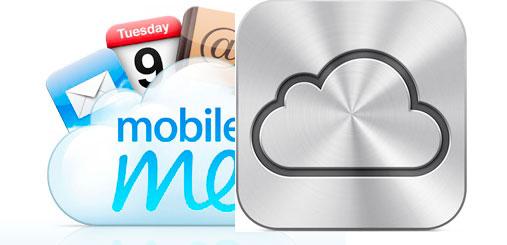 mobileme-icloud1