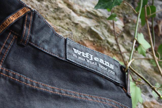 wtf_jeans_label